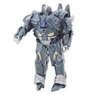 Figurina Megatron Allspark Tech: Transformers The Last Knight