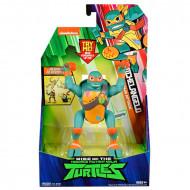 Figurina Michelangelo - Testoasele Ninja - Teenage Ninja Mutant Turtles
