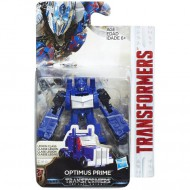 Figurina Optimus:Transformers The Last Knight