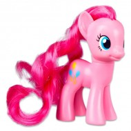 Figurina Pinkie Pie My Little Pony