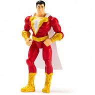Figurina Shazam DC Heroes 36 cm