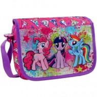 Geanta de umar My Little Pony