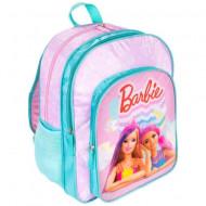Ghiozdan Barbie Best Friends