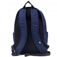 Ghiozdan rucsac Nike Elemental 2.0 bleumarin