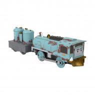 Locomotiva motorizata Lexi Experimentala Thomas & Friends TrackMaster