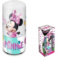 Lumina de noapte LED Minnie Mouse