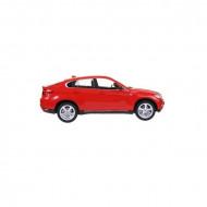 Masina cu telecomanda BMW X6 1:14