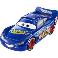Masinuta Fabulosul Fulger McQueen Cars 3