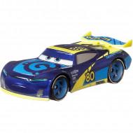 Masinuta metalica Dan Carcia Disney Cars