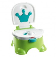 Olita Muzicala 3 in 1 Regal Fisher Price