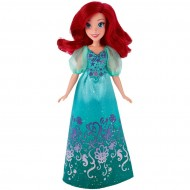 Papusa Ariel Disney Princess