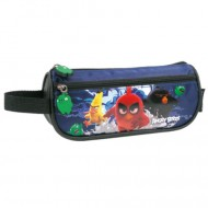 Penar cilindric Angry Birds Defrom