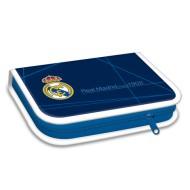Penar Pliabil Neechipat Real Madrid 1902