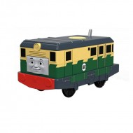 Philip Locomotiva Motorizata Thomas&Friends Track Master