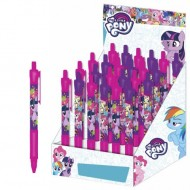 Pix in doua variante My Little Pony