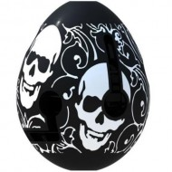 Puzzle Labirint Skull Smart Egg