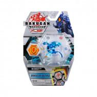 Set Bakugan Armored Alliance figurina Eenoch Ultra albastru