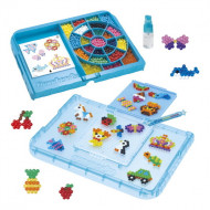 Set creativ Aquabeads - Studio incepatori