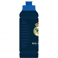 Sticla de apa Real Madrid 330 ml