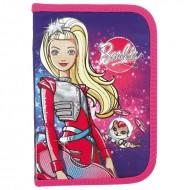 Penar Barbie neechipat cu parti pliabile