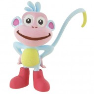 Figurina Ghetute - Dora the Explorer Nick Jr.