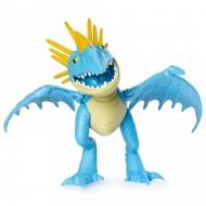Figurina Stormfly Cum sa-ti dresezi dragonul