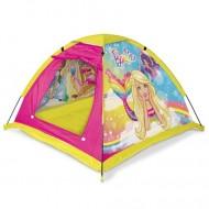 Cort de joaca Barbie Dreamtopia