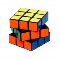 Cub Rubik 3x3x3 Rubik Studio
