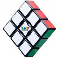 Cub Rubik Edge 3x3x1