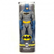 Figurina Batman DC Rebirth Blue 30 cm