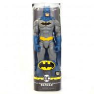 Figurina Batman DC Rebirth Blue 30 cm