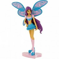 Figurina Bloom Winx Club 10 cm