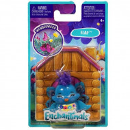 Figurina Enchantimals - Flap