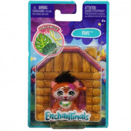Figurina Enchantimals - Tuft