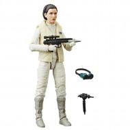 Figurină Star Wars Imperiul contraatacă, Prințesa Leia Organa (Princess Leia) 15cm