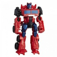 Figurina transformabila Optimus Prime Transformers: Energon Igniter Speed