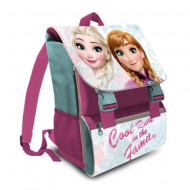 Ghiozdan Rucsac Elsa si Anna, Disney Frozen