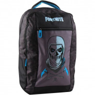 Ghiozdan rucsac Fortnite Skull Trooper, 42 cm