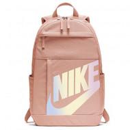 Ghiozdan rucsac Nike Elemental roz, 4 compartimente