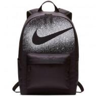 Ghiozdan rucsac Nike Heritage Rebel GFX