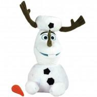 Jucarie plus OLAF schimbator si vorbitor (Shape Shifter Frozen 2)