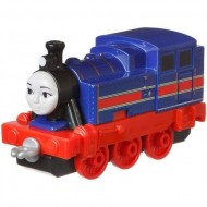 Locomotiva Hong-Mei Thomas Si Prietenii - Track Master Fisher Price