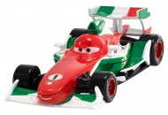 Masinuta Francesco Bernoulli Disney Cars