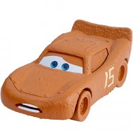 Masinuta Fulger Mcqueen Chester Whipple Filter Disney Cars 3