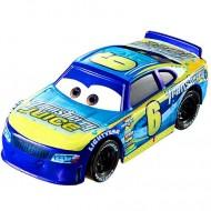 Masinuta metalica Markus Krankzler Disney Cars 3