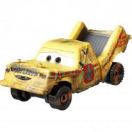 Masinuta metalica Taco Disney Cars Metal