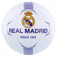 Minge de fotbal alba - Real Madrid