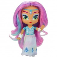 Papusa Imma Shimmer and Shine