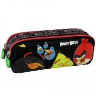 Penar Angry Birds doua buzunare Deform
