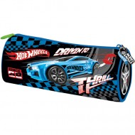 Penar cilindric Hot Wheels Thrill 21 cm